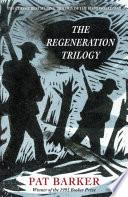 The Regeneration Trilogy image