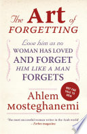 The Art Of Forgetting Book PDF