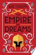 The Empire of Dreams PDF