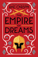 The Empire of Dreams Pdf