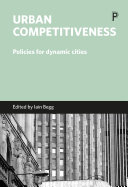 Urban Competitiveness