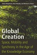 Global Creation