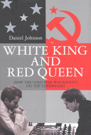 White King and Red Queen Pdf/ePub eBook
