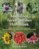 Creating A Forest Garden [Pdf/ePub] eBook