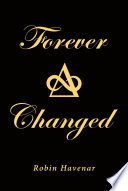 Forever Changed Book PDF