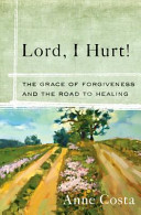 Lord  I Hurt  Book