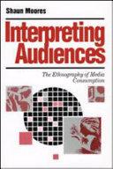 Interpreting Audiences
