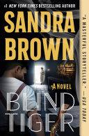 Blind Tiger [Pdf/ePub] eBook