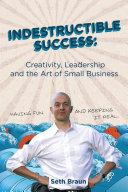 Indestructible Success