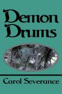 Pdf Demon Drums Telecharger