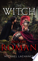 The Witch and The Roman Book