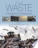 Waste Book PDF