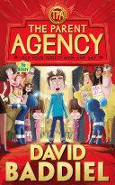 The Parent Agency Pdf/ePub eBook