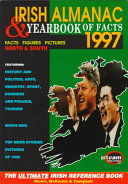 Irish Almanac and Yearbook of Facts 1997
