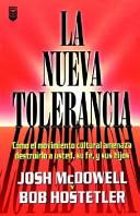 La Nueva Tolerancia