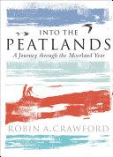 Into the Peatlands Pdf/ePub eBook