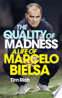 The Quality of Madness