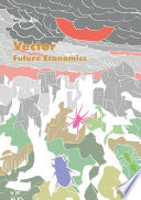 Vector  Future Economics Book
