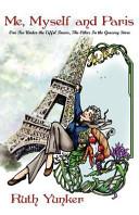 Me  Myself and Paris Book PDF