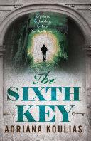 The Sixth Key Pdf/ePub eBook