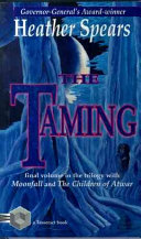 Pdf The Taming