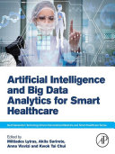 Next Generation Technology Driven Precission Medicine And Smart Healthcare Book PDF
