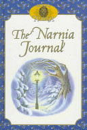 The Narnia Journal