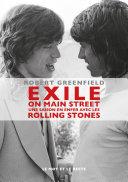 Exile on Main Street Pdf/ePub eBook