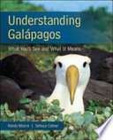 Understanding Galapagos