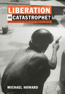 Liberation Or Catastrophe