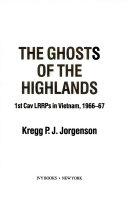 Long Range Reconnaissance Patrol Detachment in Vietnam  1966 67 Book