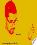 Read Online Koshish For Free