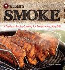 Weber s Smoke Book PDF