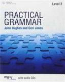 Practical Grammar 2