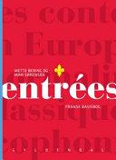 Entrées Fransk Basisbog