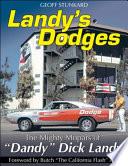 Landy s Dodges