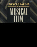 cover of The Encyclopaedia of the Musical Fil