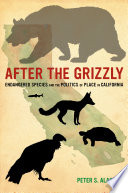 After the Grizzly