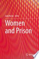 Women and Prison