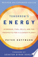 Tomorrow s Energy  revised and expanded edition