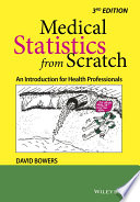 Medicalstatistics from scratch (2014)