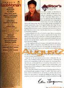 Today s Black Woman Book PDF