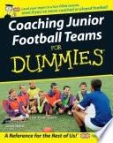 List of Dummies Junior E-book