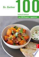 100 Salate Rohkost