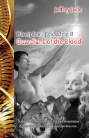 Guardians of the Blood  Disciples of Goedric II