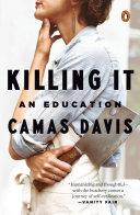 Killing It Pdf/ePub eBook