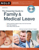 Essential Guide to Family and Medical Leave