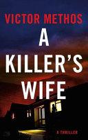 Pdf A Killer's Wife