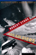 Dog Soldiers Pdf/ePub eBook