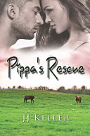 Pippa's Rescue